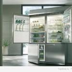 Дорогие поломки холодильников
