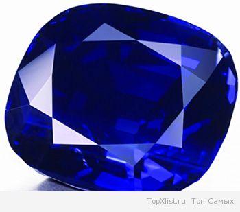 http://topxlist.ru/wp-content/uploads/2012/09/kashmir-sapphire.jpg