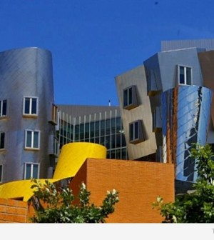 Massachusetts-Institute