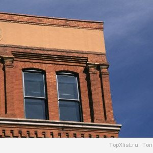 the-window-from-which-lee-harvey-oswald-shot-president-john-f-kennedy