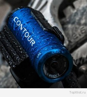 Contour-ContourROAM2-Full-HD-Action-Camera-rain
