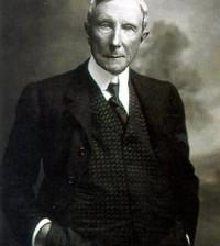 John_Rockefeller