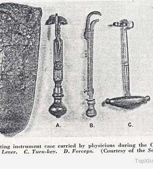 ancient_dental_tools_2