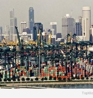 biggest_ports_singapore