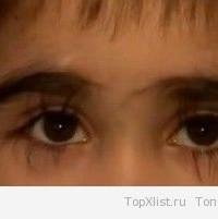 longest-lashes