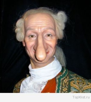 longest_nose_2