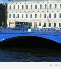 Blue_bridge
