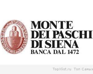 Montedei Paschidi Siena