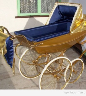 world_most_expensive_baby_carriage_2