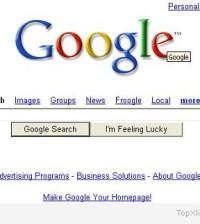 world_most_popular_websites_2012_2