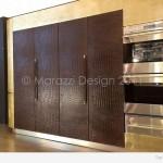 87458990_Samaya_dorogaya_kuhnya_v_mire__Colosseo_Oro_ot_studii_Marazzi_Design_3