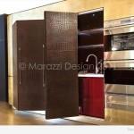 87458991_Samaya_dorogaya_kuhnya_v_mire__Colosseo_Oro_ot_studii_Marazzi_Design_4