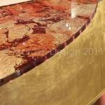 87458999_Samaya_dorogaya_kuhnya_v_mire__Colosseo_Oro_ot_studii_Marazzi_Design_11