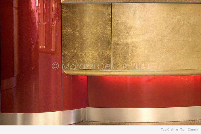 87459000_Samaya_dorogaya_kuhnya_v_mire__Colosseo_Oro_ot_studii_Marazzi_Design_12