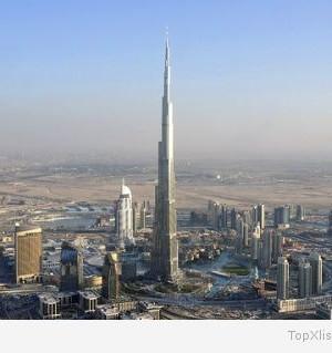 Burj_Dubai_Atmosphere_2