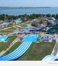 Russia_largest_aquapark_1