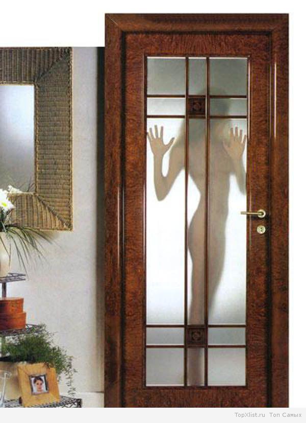 установка межкомнатных дверей королев.