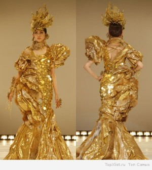 world_most_expensive_dress_5