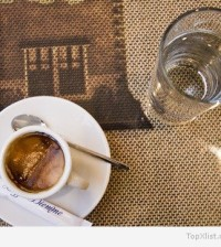 world_strongest_coffee_3