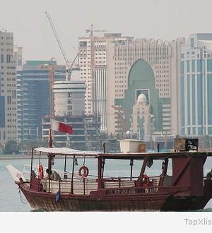 Doha_Qatar_4
