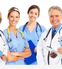 К каким врачам чаще всего обращаются люди – ТОП 5