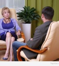 psixolog