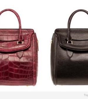 Самые модные сумки 2013