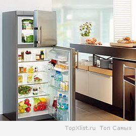 интересный способ вернуть старый холодильник