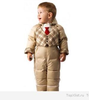 детская одежда аксарт