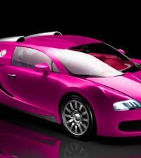 2011-bugatti-veyron-16.4-coupe-katie-price-pink