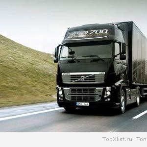 Самые главные правила перевозки грузов