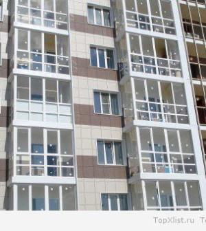 продажа квартир в Усмани