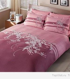 Самый правильный способ купить постельное белье
