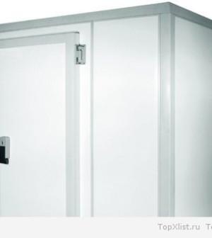 Холодильные камеры - что за устройство