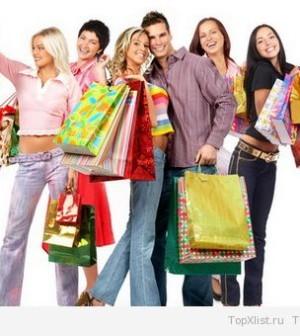 Как мы выбираем магазины обуви и аксессуаров