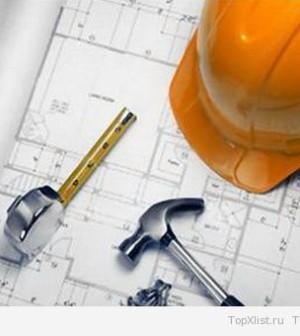 Исторические корни СРО в строительстве