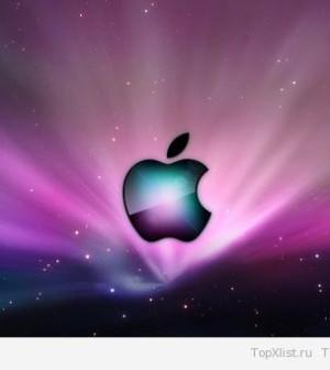 Apple - сроки жизни гаджетов