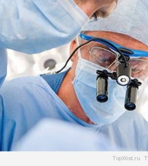 Операция на сердце в Израиле