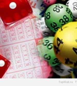 Лотерейный бизнес: семь правил успешного старта