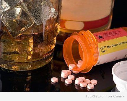 В «Арт-Мед-Компани» предлагают иглоукалывание для лечения остеохондроза, от курения и алкоголизма, от мигрени..