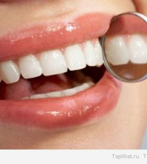 Лечим зубы с радостью