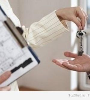 Тонкости оформления недвижимости