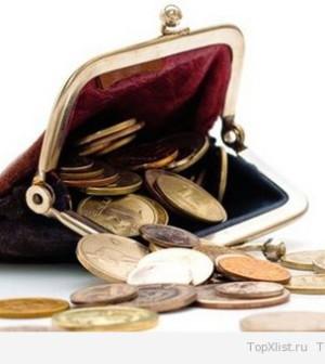 Микрозайм – быстрый способ взять денег в долг