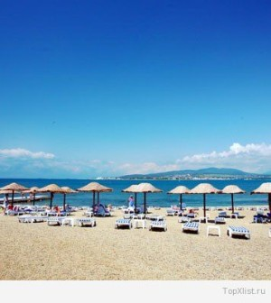 Web_Beach