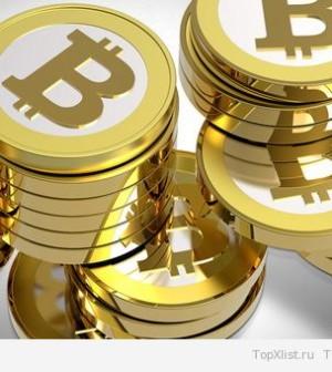 Как открыть кошелек bitcoin
