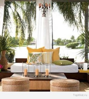 tropical-interior-style1