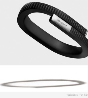3021574-slide-s-2-jawbone-unveils-up24-to-track-your-fitness-data-in-real-time
