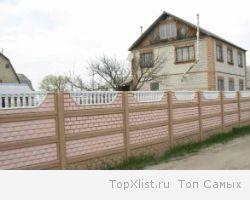 betonnyi_zabor