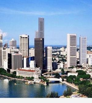 otdy-h-v-singapure