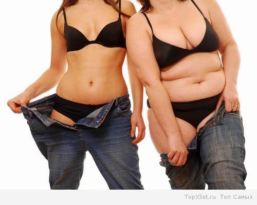 диета для уменьшения холестерина в крови аиф
